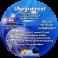 Ubegrænset Naturlyde (CD format)