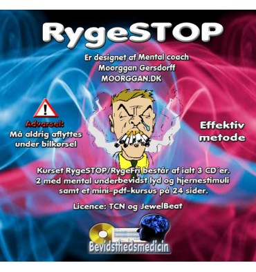 RygeSTOP (Til download)