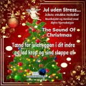 The Sound of Christmas (Til download)