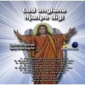 Engle Hjælp (Til download)