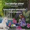 Den lykkelige Planet (Til download)