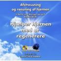 Afstressning og rensning af hjernen (Til download)