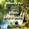 Smerte Fri Dobbelt CD (Til download)