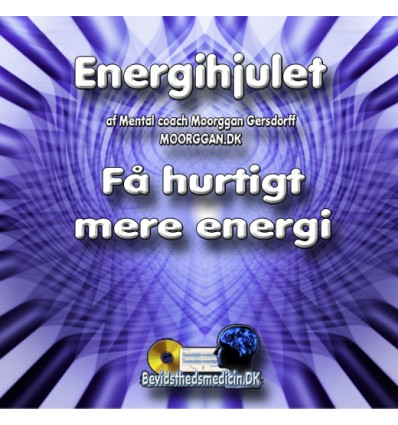 Energihjulet (Til download)