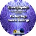 Energihjulet (CD format)