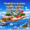 Overflod, Pengeregn og Rigtig Mange Penge (Til download)