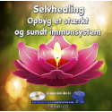 Selvhealing (Til download)